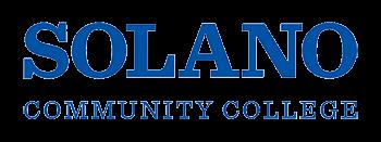 Solano Community College